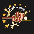 Horaires et tarifs - Ecole de Cirque Flip Flap, Paris 14ème - Année 2020 - 2021