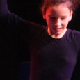 atelier personnalisé au Cirque Flip Flap à Paris